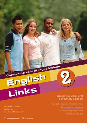 Englisch Links