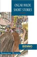 Burlington Reader Series Secondo Grado